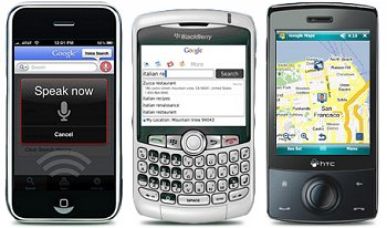 iphone-blackberry-android-phones-mobile-seo
