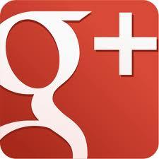 Google ogo