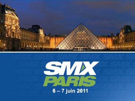 SMX-Paris-2011