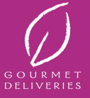 Gourmet Deliveries Logo