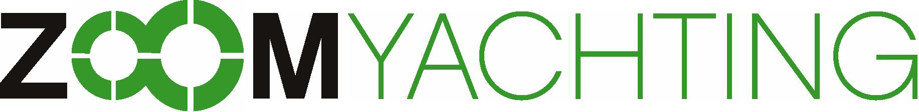Zoom Yachting
