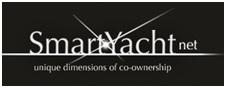 Smart Yacht Logo