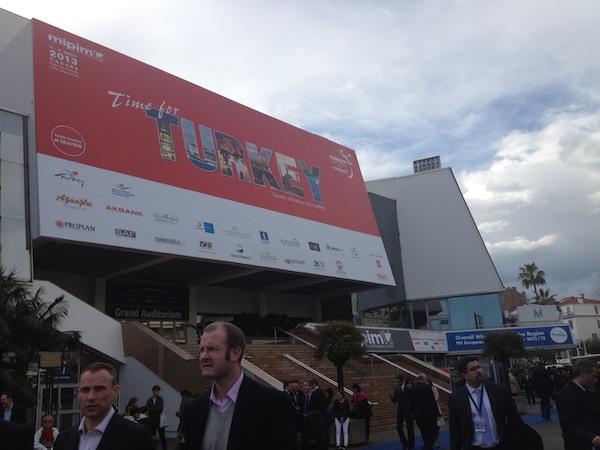 real estate online marketing mipim 2013