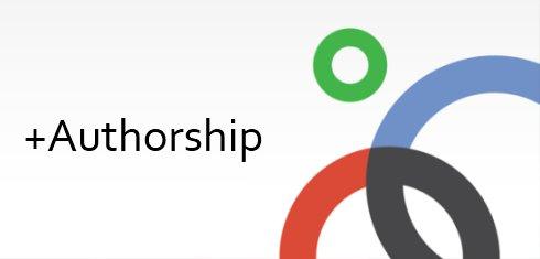 Google-authorship