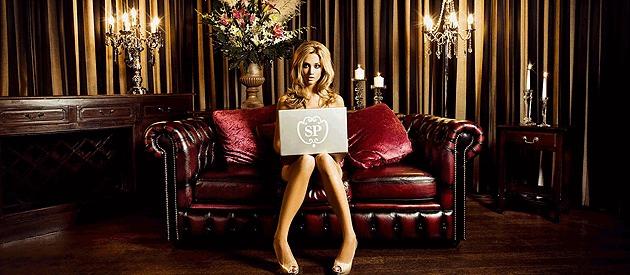 luxury-shoppers.jpg