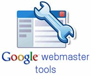 SEO web marketing services