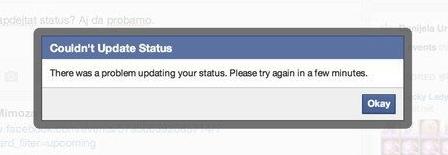 facebook-down-21-october.jpg