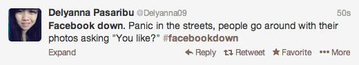 facebook-down-jokes-on-twitter.png