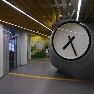 yandex-office.jpg