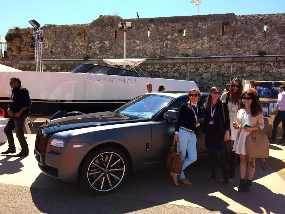 Relevance-Antibes-Yacht-Show