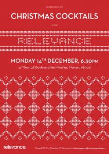 Relevance_Xmas_party-212x300
