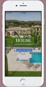 St-Tropez-House-App-development