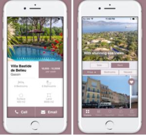 Real-Estate-App-Development