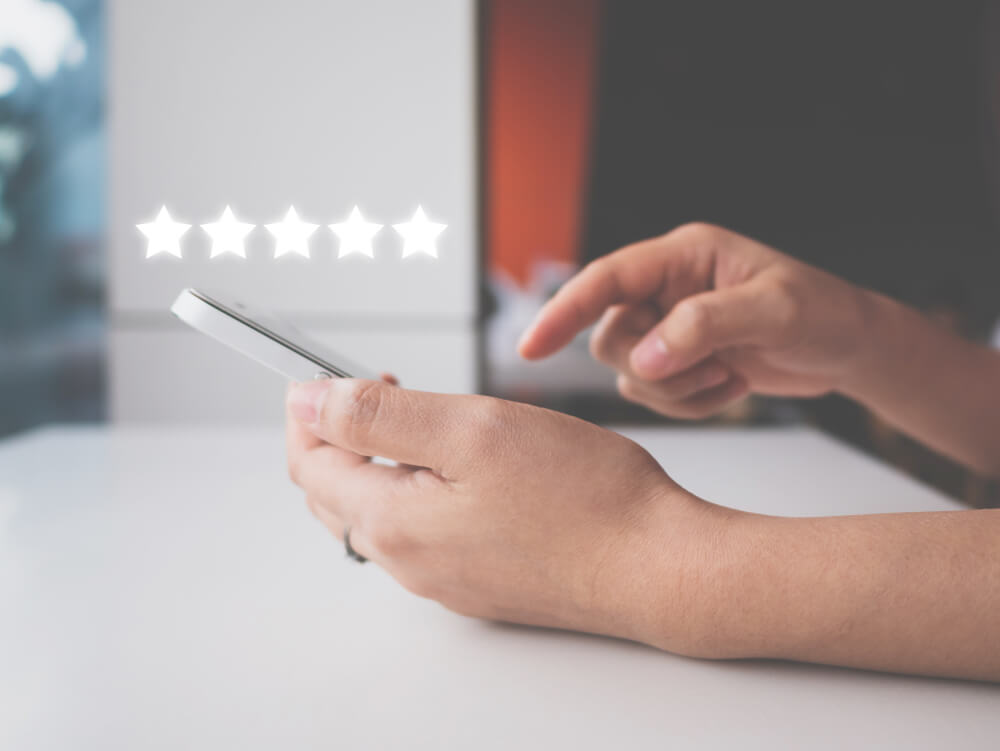 Discover how to boost your Yelp ranking
